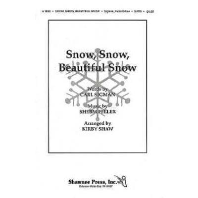 snow-snow-beautiful-snow
