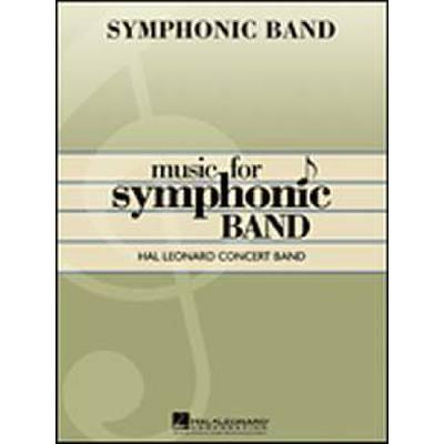 a-symphonic-portrait