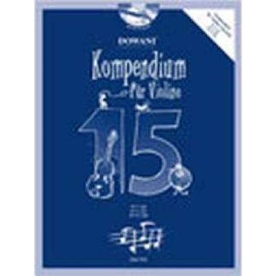 kompendium-fuer-violine-15