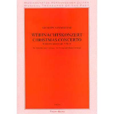 weihnachtskonzert-op-5-6