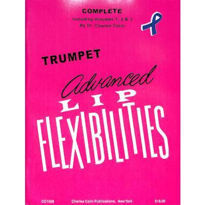 advanced-lip-flexibilities