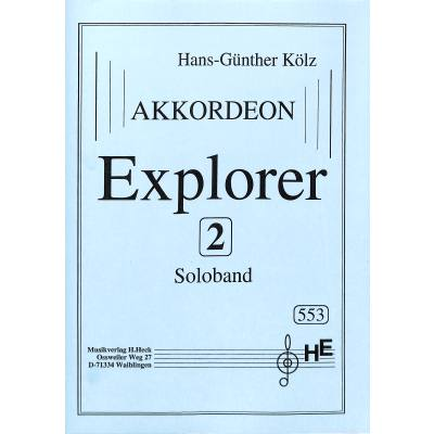 explorer-2