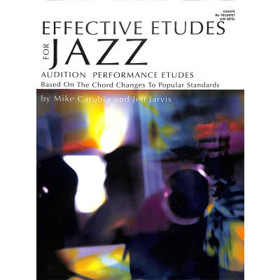 effective-etudes-for-jazz