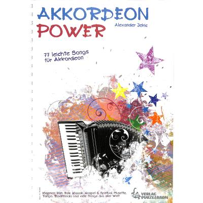 akkordeon-power