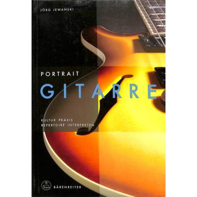 portrait-gitarre