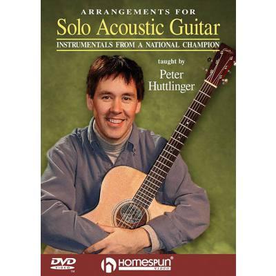 arrangements-for-solo-acoustic-guitar