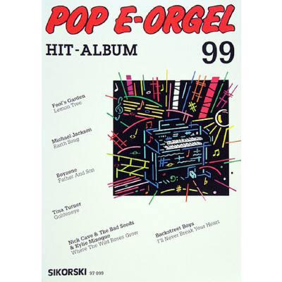 pop-e-orgel-99