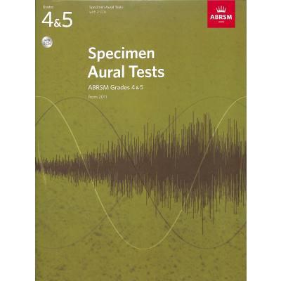 specimen-aural-tests-from-2011-grades-4-5