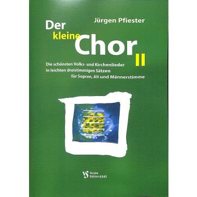 der-kleine-chor-2