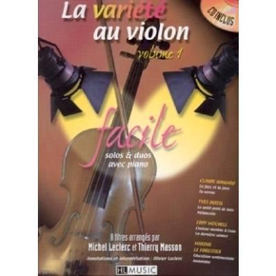 la-variete-au-violon-1