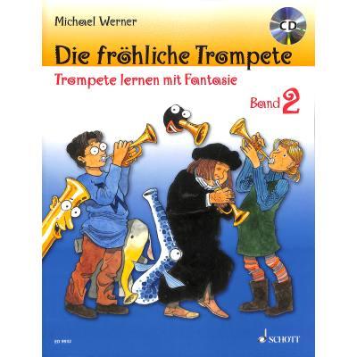 die-froehliche-trompete-2