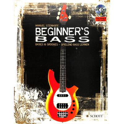 beginner-s-bass