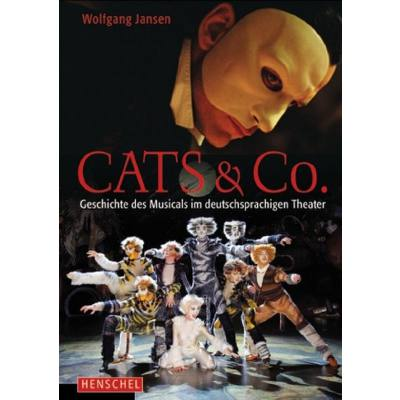 cats-co