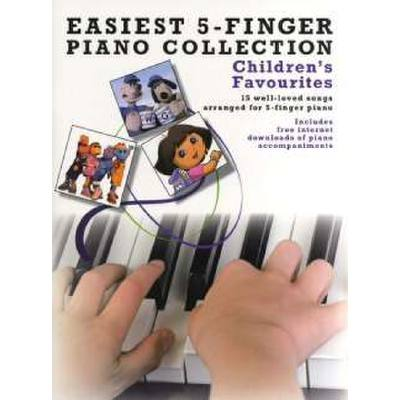 easiest-5-finger-piano-collection-children-s-favourites