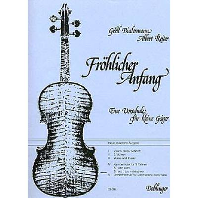 frohlicher-anfang-4-b