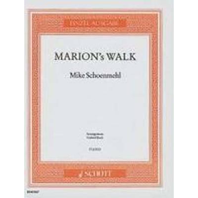 marions-walk