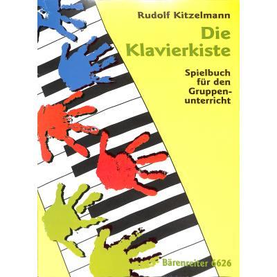 die-klavierkiste-1-spielbuch-fur-den-gruppenunterricht
