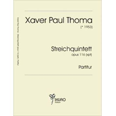 streichquintett-op-116