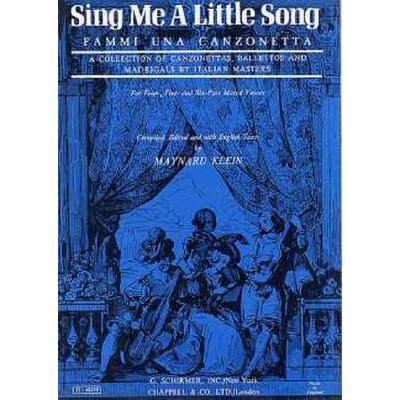 sing-me-a-little-song