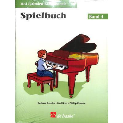 spielbuch-4-hal-leonard-klavierschule