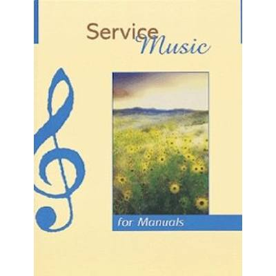 service-music-for-manuals
