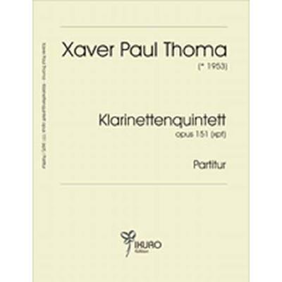 klarinetten-quintett-op-151