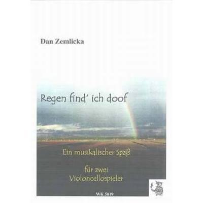 regen-find-ich-doof