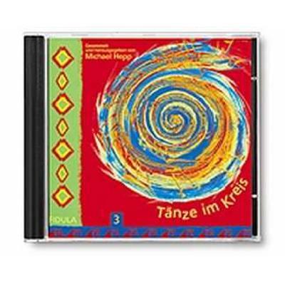tanze-im-kreis-3
