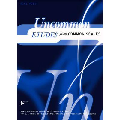 uncommon-etudes-from-common-scales