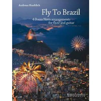 fly-to-brazil