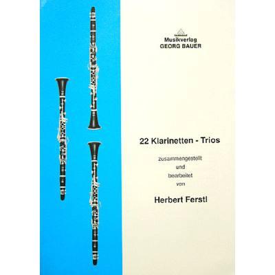 22-klarinetten-trios