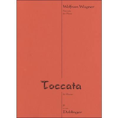 TOCCATA (2002)