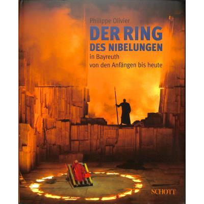 der-ring-des-nibelungen-in-bayreuth