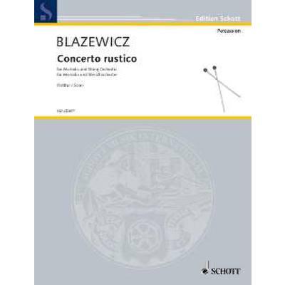 concerto-rustico