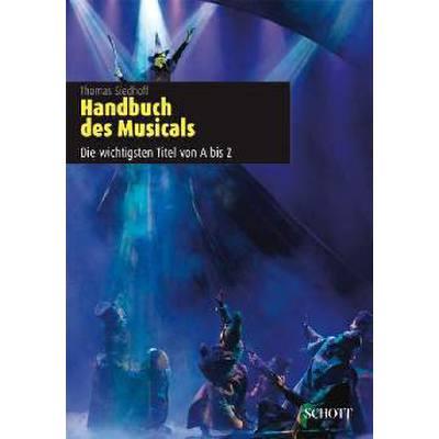 handbuch-des-musicals