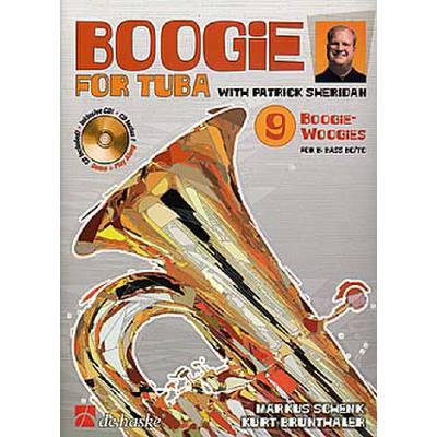 boogie-for-tuba