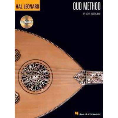 Oud method