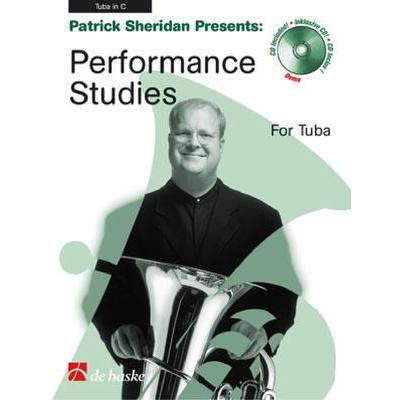 performance-studies-for-tuba