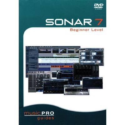 sonar-7-beginner-level