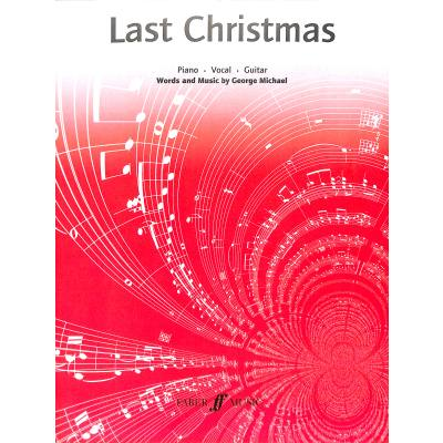 last-christmas
