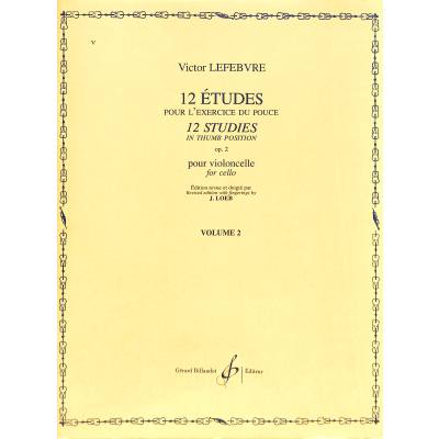 12-etudes-op-2-suite-2