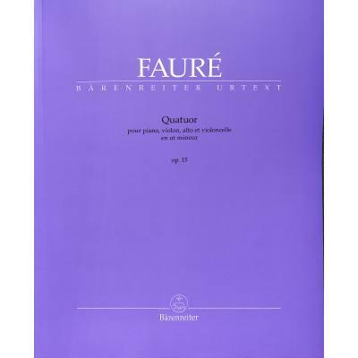 quartett-1-c-moll-op-15