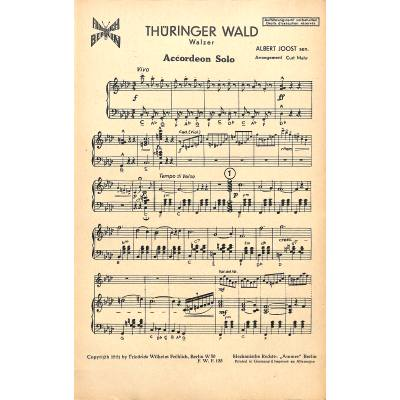 thuringer-wald