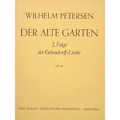 der-alte-garten-op-44