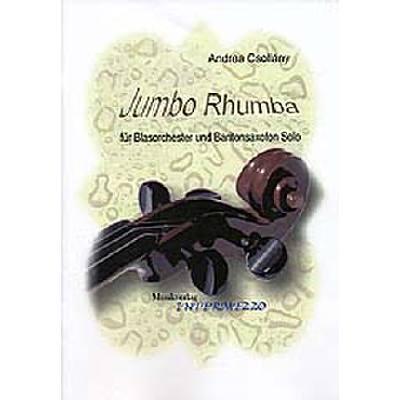 jumbo-rhumba