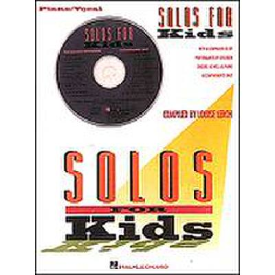 solos-for-kids-piano-accompaniment