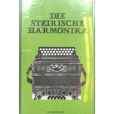 weihnacht-mit-der-steirischen-harmonika
