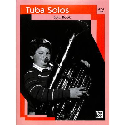 tuba-solos-1