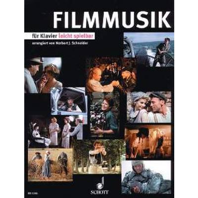 filmmusik-leicht-spielbar