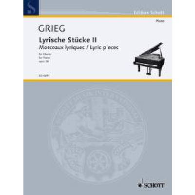 lyrische-stuecke-2-op-38